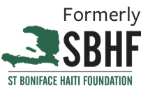 Formerly St. Boniface Haiti Foundation